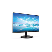 "מסך מחשב Philips 272V8A 27"" LED"